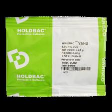 Защитная закваска Holdbac YM-B 100 DCU
