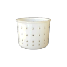 Форма для мягких и полутвердых сыров 80 г