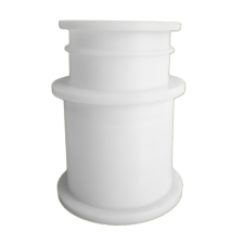 Форма для сыра Манчего с микроперфорацией 1 кг